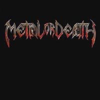 Metal Or Death